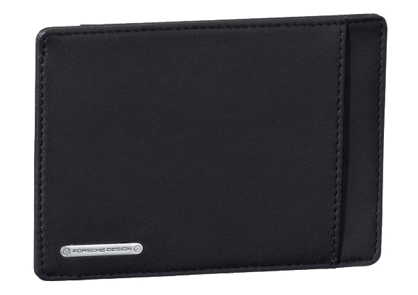 Produktbild Porsche Design Card Holder